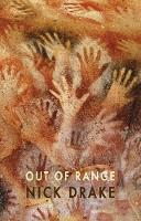 Cover for Out of Range by Nick Drake