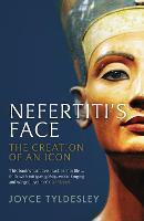 Cover for Nefertiti's Face  by Joyce Tyldesley