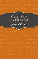 Cover for Guilt and Gingerbread by Leon Garfield