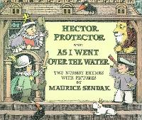 Cover for Hector Protector by Maurice Sendak