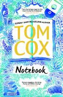 Cover for Notebook by Tom Cox
