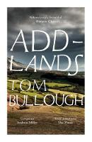 Cover for Addlands by Tom Bullough