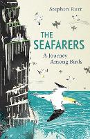 Cover for The Seafarers  by Stephen Rutt