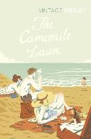Cover for The Camomile Lawn by Mary Wesley
