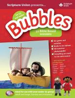 Cover for Bubbles Red Compendium  by Gemma Willis