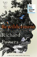Book Cover for Bewilderment