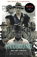 Cover for Mudbound by Hillary Jordan