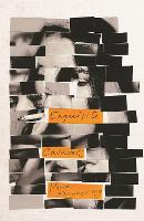 Cover for Exquisite Cadavers by Meena Kandasamy