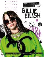 Cover for Billie Eilish - The Essential Fan Guide All you need to know about pop's 'Bad Guy' superstar by Malcolm Croft