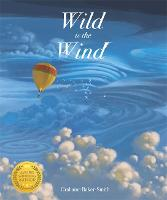 Cover for Wild is the Wind by Grahame Baker-Smith
