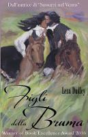 Cover for Figli della Bruma by Lexa Dudley