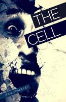 Cover for The Cell by Jenni Spangler