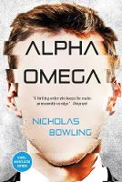 Cover for Alpha Omega by Nicholas Bowling