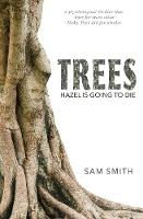 Cover for Trees by Sam Smith