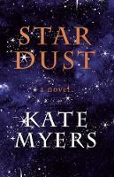 Cover for Stardust by Kate Myers