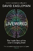 Cover for Livewired  by David Eagleman