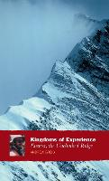 Cover for Kingdoms Of Experience  by Andrew Greig