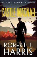Cover for Castle Macnab  by Robert J. Harris