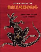 Cover for Stories from the Billabong by James Vance Marshall