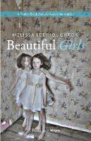 Cover for Beautiful Girls by Melissa Lee-Houghton