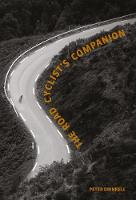 Cover for The Road Cyclist's Companion Revised paperback edition by Peter Drinkell