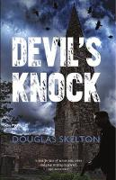 Cover for Devil's Knock by Douglas Skelton