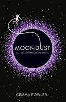 Cover for Moondust by Gemma Fowler