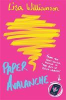 Paper Avalanche