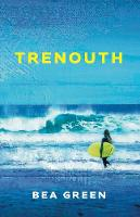 Cover for Trenouth by Bea Green