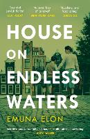 Cover for House on Endless Waters by Emuna Elon