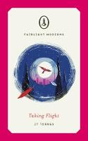 Book Cover for Taking Flight
