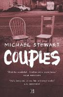 Cover for Couples by Michael Stewart