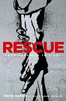 Cover for Rescue  by David Harris