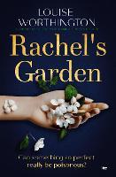 Cover for Rachel's Garden by Louise Worthington