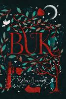 Cover for Buk If you love what you have, the world belongs to you by Robin Bennett