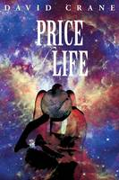 Cover for Price of Life by David Crane