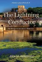 Cover for The Lightning Conductor  by Alice Muriel Williamson