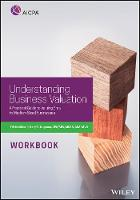 Cover for Understanding Business Valuation Workbook  by Gary R. Trugman