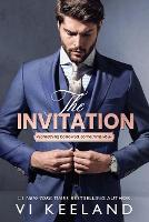 Cover for The Invitation  by Vi Keeland
