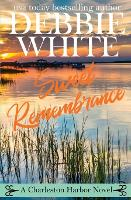 Cover for Sweet Remembrance by Debbie White
