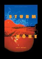 Cover for Sturmhoehe by Emily Bronte