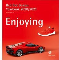 Cover for Enjoying 2020/2021 by Peter Zec