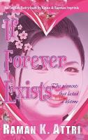 Cover for If Forever Exists  by Raman K Attri