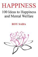 Cover for Happiness  by Roy Saba