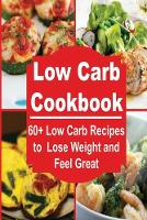 Cover for Low Carb  by Kristi Cooper