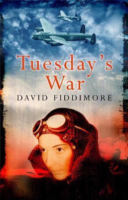 Tuesday's War