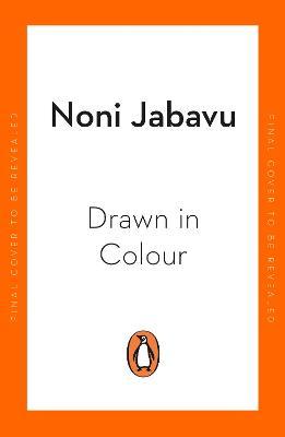 Drawn in Colour