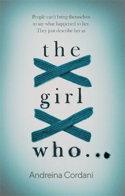 The Girl Who...
