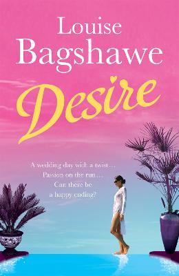 Louise Bagshawe Ebook