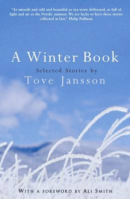 A Winter Book Selected Stories